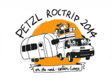 Petzl Roctrip
