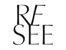 Resee